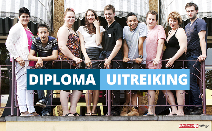 diplomauitreiking_01